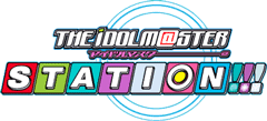 THE iDOLM@STER STATION!!!